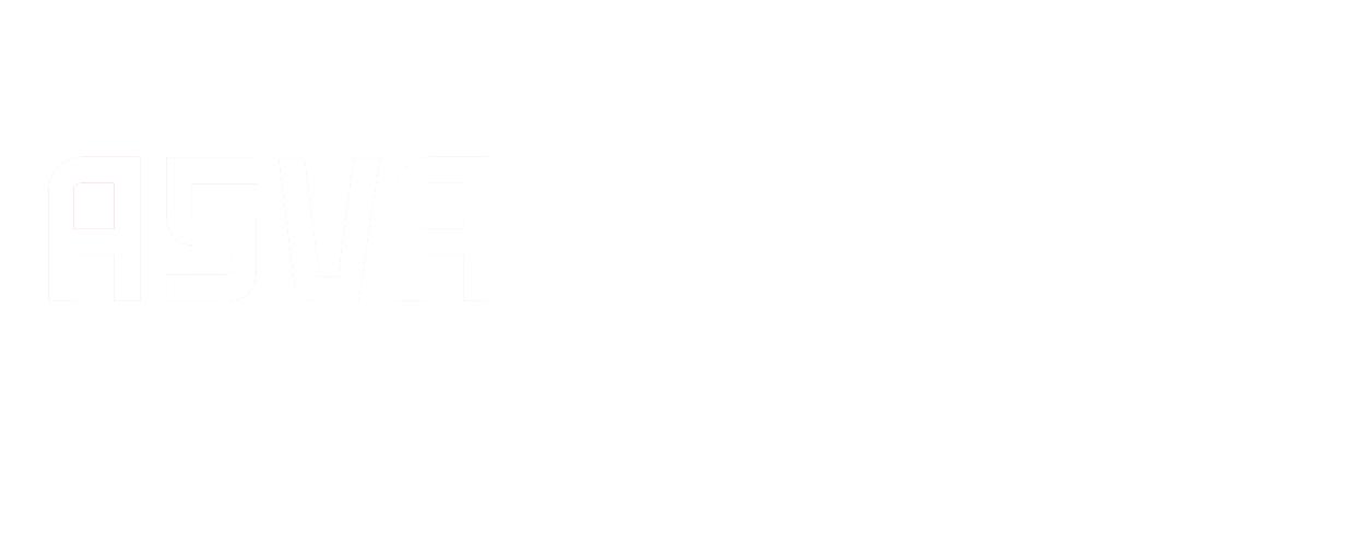 ASVA Academy