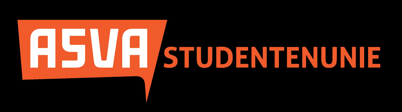 ASVA Student Union